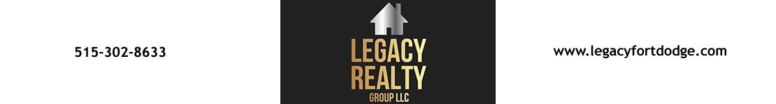 Legacy Realty Group, LLC